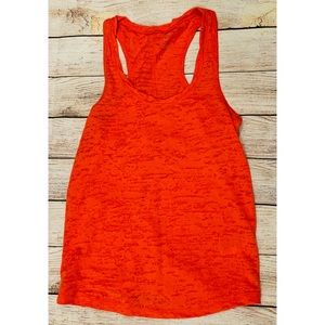 BDG by Urban Outfitters Racerback/Workout Tank